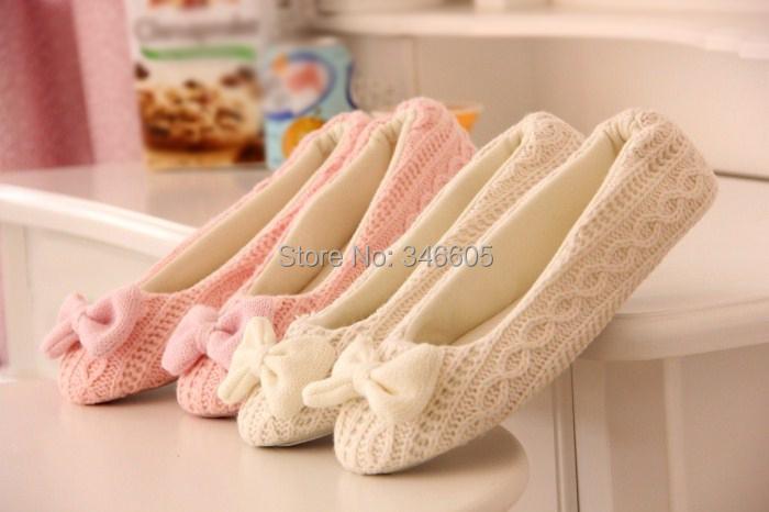 Женские тапочки Cute Slippers