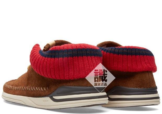 Fbt Running Shoes Shoes Cheap Running Shoes