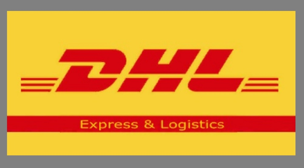 DHL Express Delivery within 1 to 3 days Service(China (Mainland))