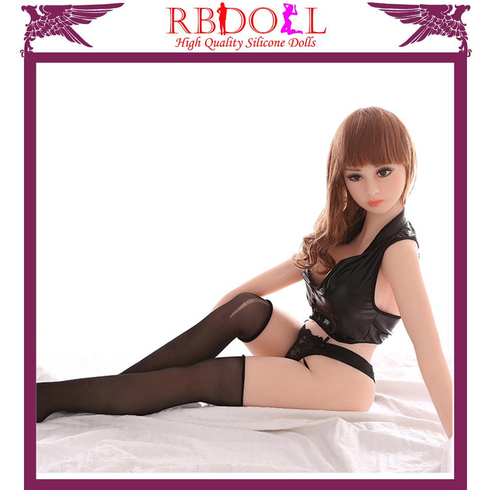 Cyber Sex Doll 33