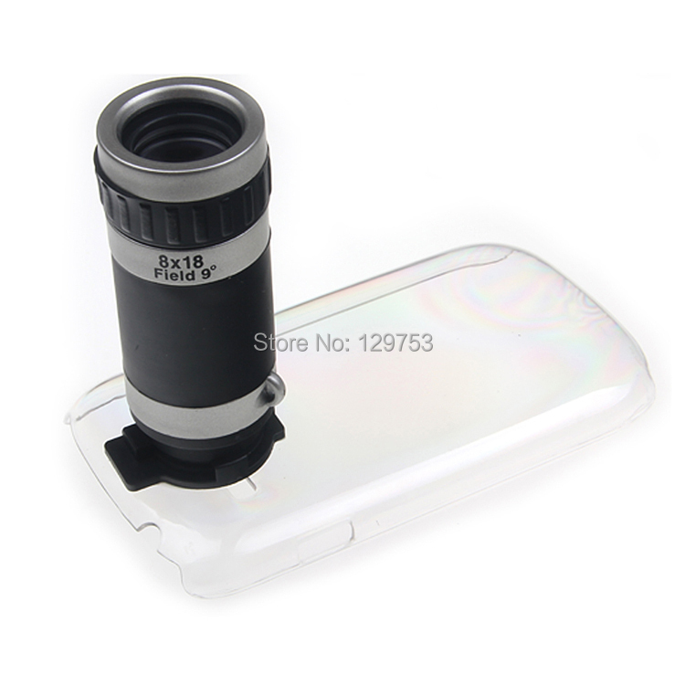 8X-Zoom-Camera-Phone-Telescope-Lens-Case-Cover-For-Samsung-Galaxy-S3-mini-GT-i8190-White
