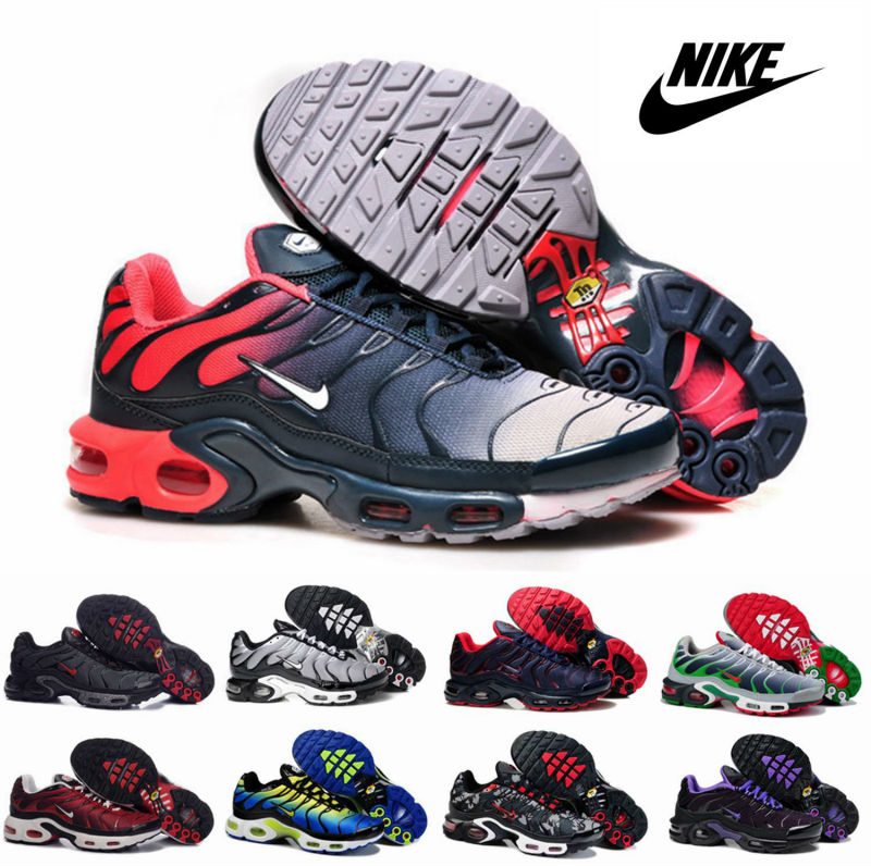 nike air max tn aliexpress