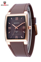 fashion leisure Male Watch Men Watches Top Brand Luxury Sports Quartz Watch Wrist for Men Quartz-watch Relogio Masculino(China (Mainland))