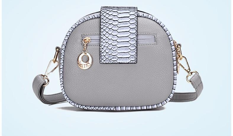 leather handbag (4)