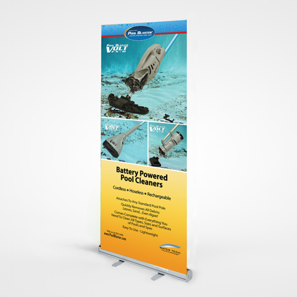 Popular Stand For Banner Buy Cheap Stand For Banner Lots