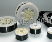 Nitinol SMA wires,Paypal is available<br><br>Aliexpress