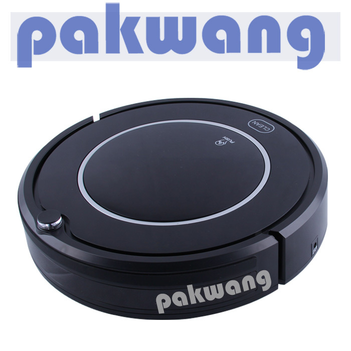 robot vacuum cleaner fully-automatic charge intelligent car vacuum cleaner clean(China (Mainland))
