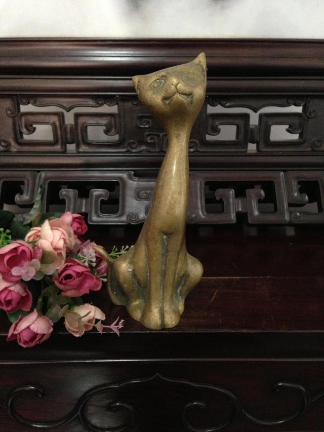 Aliexpress.com: tixudaoより信頼できる 男性のための銅の記念日の <b>...</b>