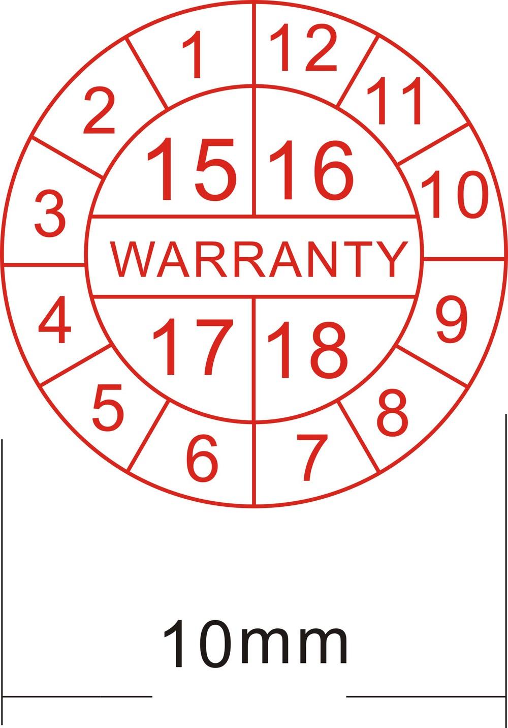 Упаковочные этикетки Jhu 1000 /, 1 666 упаковочные этикетки 500 5