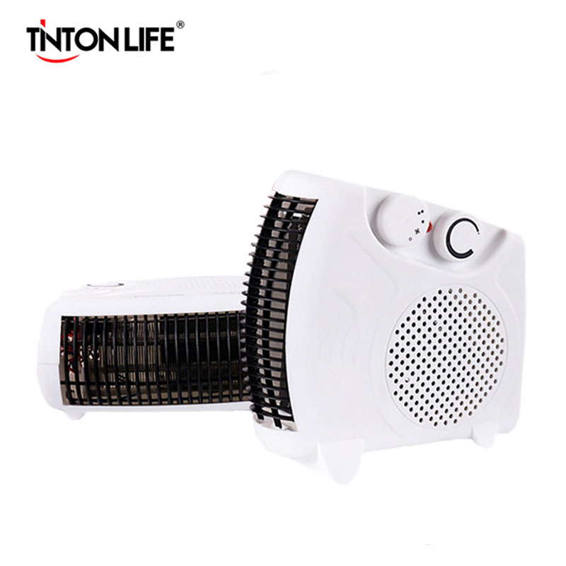 heater electric bathroom heating electric warmer in electric heaters