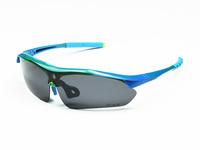 Басто велосипед Очки поляризованные очки для мужского спорта на открытом воздухе Велоспорт Песочница с близорукости очки