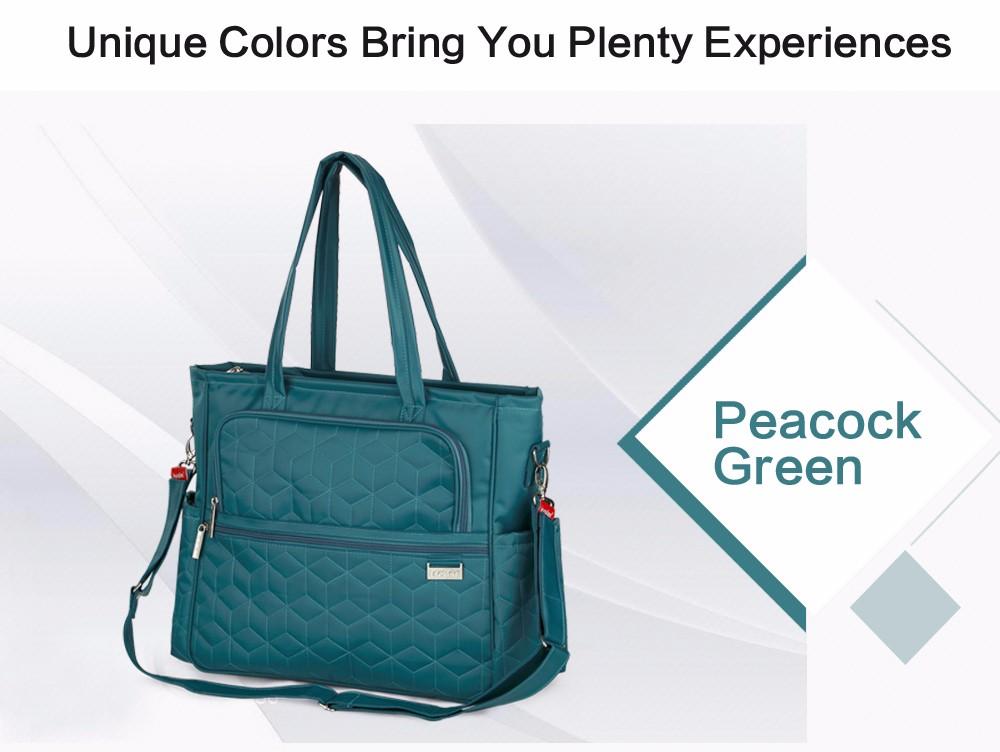 Мешки ребенка 5 цветов пеленки мешок для мамы детские путешествия сумки Bebe коляска сумка для беременным пеленки мешок Bolsa Maternidade / 235