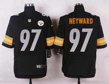 Pittsburgh Steelers,Troy Polamalu Ryan Shazier Jack Lambert Joe Greene Heath Miller Antonio Brown James Harrison()