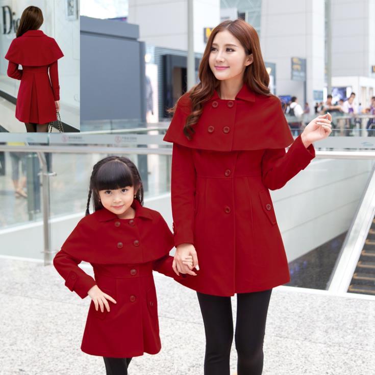 Шерстяная одежда для девочек L & & /tx01 шерстяная одежда для девочек brand 5388 25