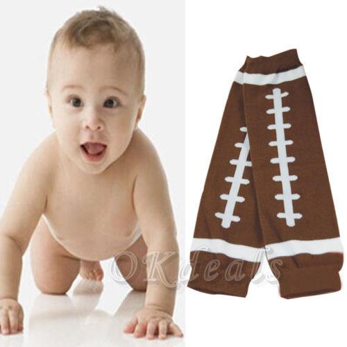 1 Пара Дети Безопасность США Футбол Ребенок Рука Гетры Хлопка Малышей Мальчики Девочки ...