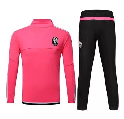 2015-16 Mens Sport Suit juve Men's Sportswear Pants And Jackets Tracksuits Sportswear Tracksuit Brand Set Football Sports Suit(China (Mainland))