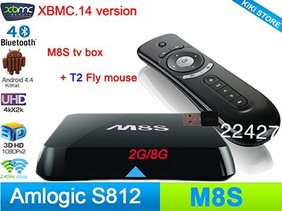 TV Stick ENY OEM Android 4.2.2 MK808B Bluetooth /rockchip RK3066 cortex/a9 1,6 1 /8 Google TV MK808 II Bluetooth