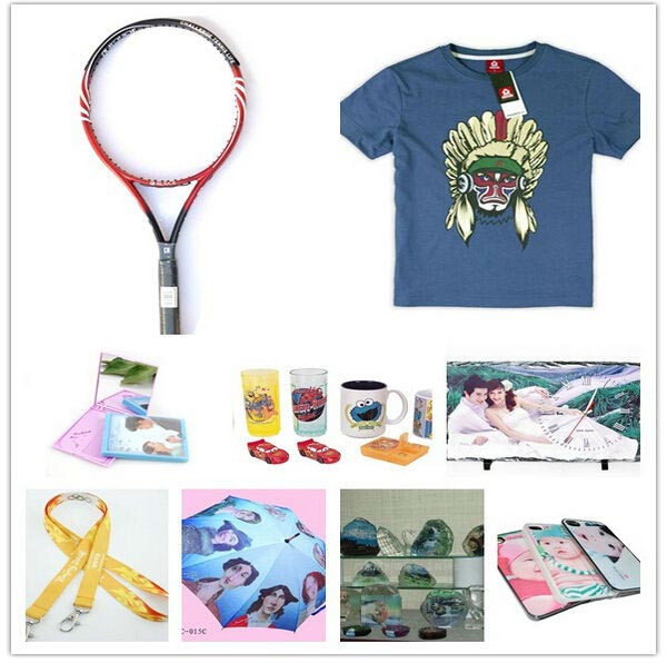 what is sublimation essay Shop printable sublimation transfer paper at transfer paper experts get free ground shipping on every order.