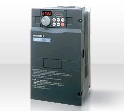 [ BELLA ] Original inverter FR-E720-1.5K -phase 220V DHL/FEDEX FREESHIPPING<br><br>Aliexpress