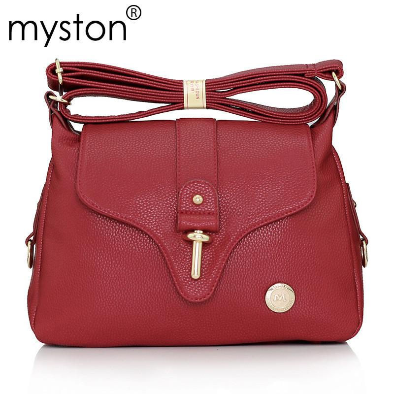 Bolsas De Mujer De Marcas Famosas 2015 Designer Handbags High Quality Genuine Leather Shoulder Crossbody Bags Sac Shopping Femme<br><br>Aliexpress