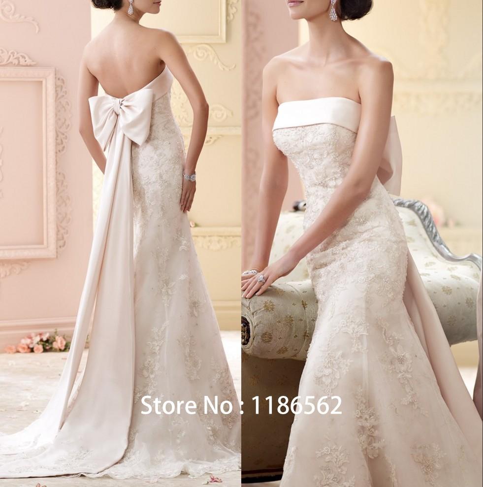 Japanese Style Wedding Dresses - Wedding Dresses Asian