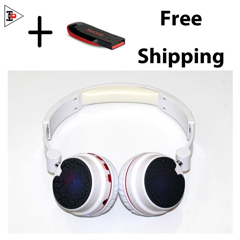 font b headphone b font with mic earphones bluetooth fone de ouvido esporte custom earphone