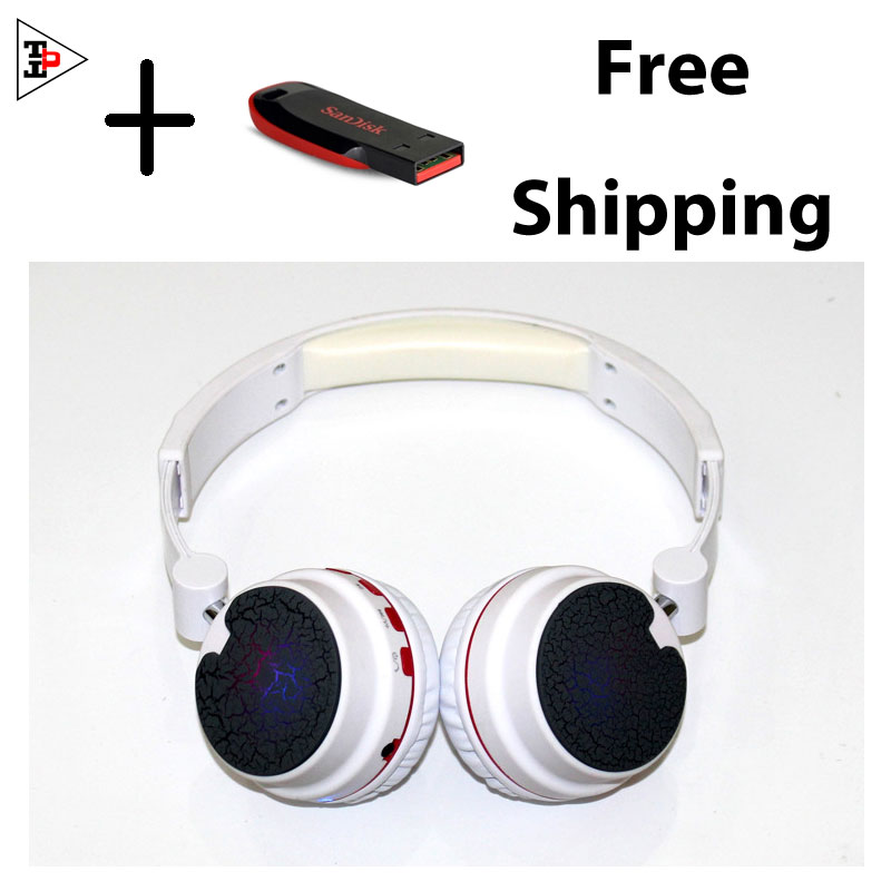 font b wireless b font headphones mp3 player earphones and headphone fone de ouvido sem
