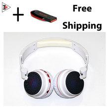 headband gaming headset fone sem fio headphone auriculares deportivos headset earpod casque audio TBE107N#