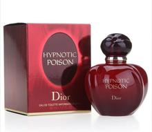 original!0riginal sealed packaging100ml women's perfums women Free shipping perfums 100 original men 100ml men's perfums(China (Mainland))