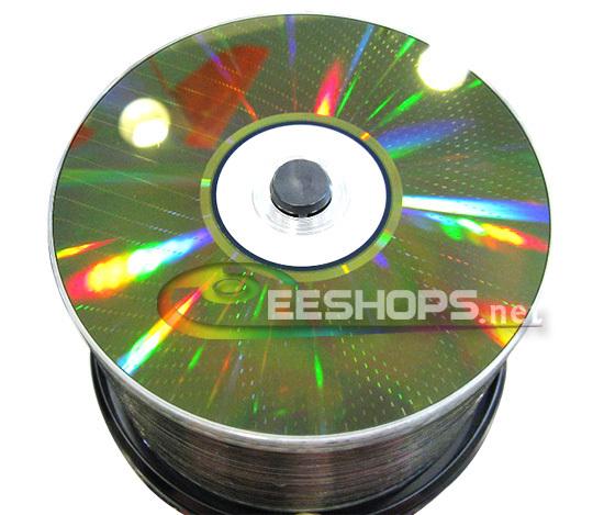 w wholesale blank dvd cheap