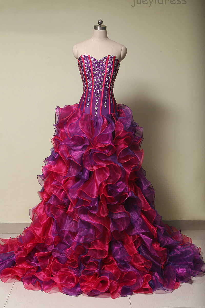 Shop sweet sixteen dresses at Simply Dresses. Sweet sixteen party dresses, graduation dresses, and party dresses for sweet