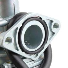 Pz19 PD 19 CARB carburateur pour Honda ATC70 ATC Mini Trall CT 70 90 DAX Panda Lifa Promotion(China (Mainland))