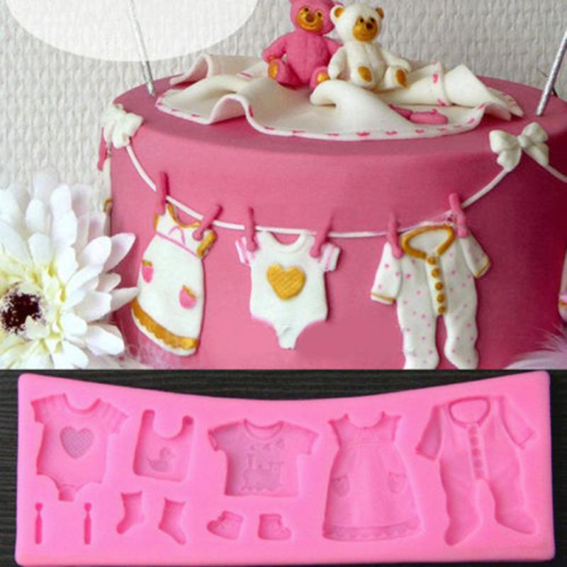 Roze keuken gereedschap promotie winkel voor promoties roze keuken gereedschap op - Roze keuken fuchsia ...