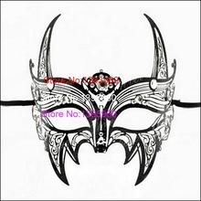 Wholesale venetian masks designs
