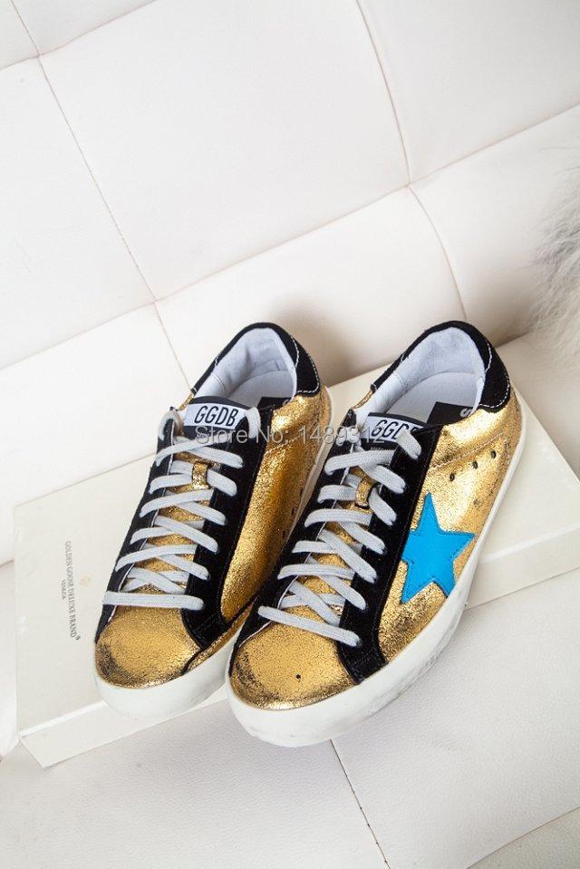 Superstar Slip On Athletic Shoes for Women