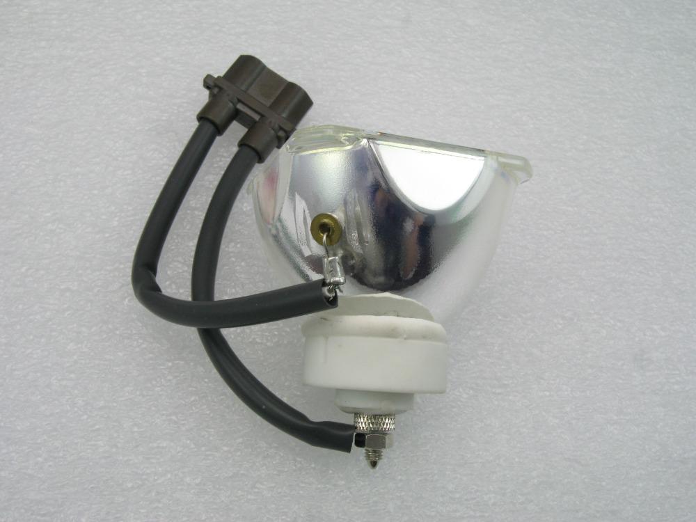 VLT-HC5000LP High quality Replacement Projector Lamp /Bulb FOR for MITSUBISHI HC4900/HC5000/HC500BL/HC5500/HC6000/HC6000/HC6050(China (Mainland))