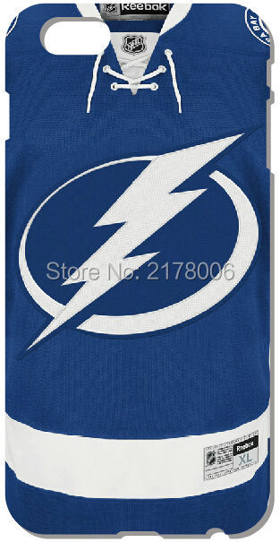 Tampa-font-b-Bay-b-font-Lightnings-For-iphone-font-b-4-b-font-4S-5.jpg