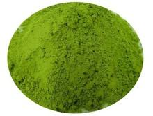 green tea powder organic promotion