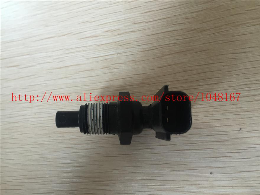 case For Detroit diesel engine series 60 cooling oil temperature sensor OEM 23527831(China (Mainland))