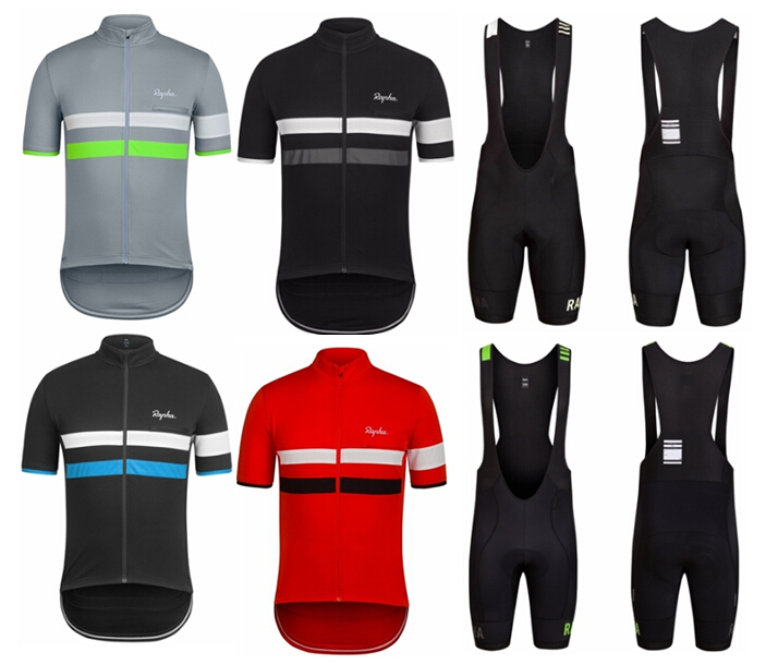 Rafa short sleeve cycling jerseys 2016 contracted fashionable riding bike unlined upper garment jacket outdoor jersey clothing(China (Mainland))
