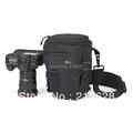 Lowepro Toploader Pro 70 AW Holster Digital SLR Camera Carry Shoulder Bag professional photo case Rain