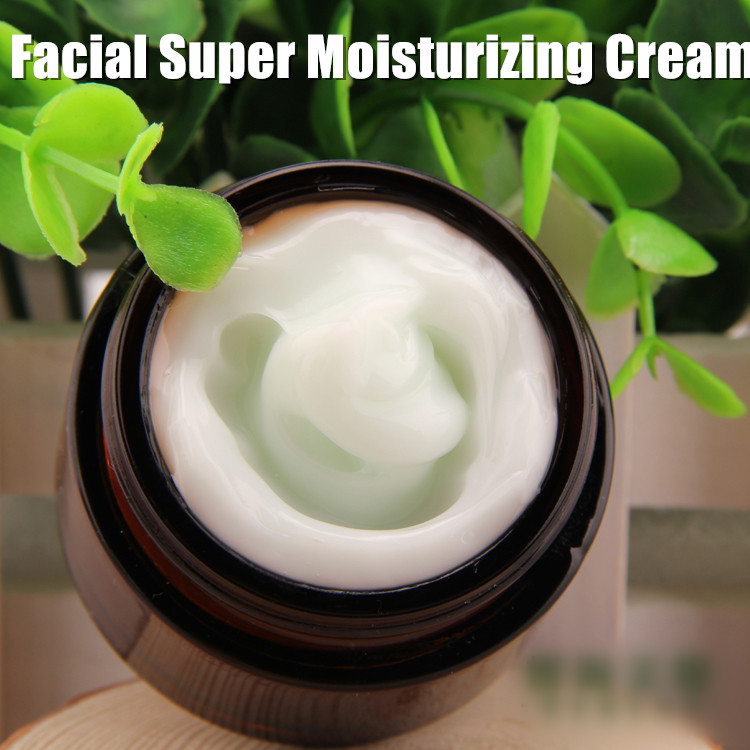 1000g Super Moisturizing Cream Ageless Cosmetics Skin Care Beauty Salon Products Free Shipping