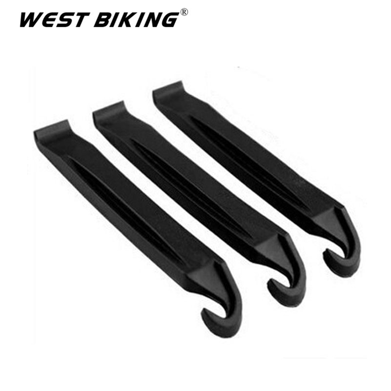 Mountain Bike Tire Repair Kit Promotion-Shop for ...
