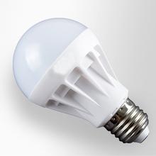 Buy 20pcs 3W 5W 7W 9W 12W 15W 20W 30W High Power E27 Led Bulb SMD5730 LED Lamp,110V 220V Light Bulbs ceiling chandelier led lamp for $24.70 in AliExpress store
