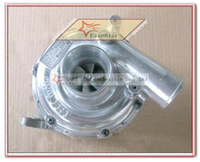 RHF55 8973628390 Turbo Turbocharger For HITACHI ZX240-3 ZAX240-3 ZAX230 Excavator ISUZU ELF-NPR75 EX210 Earth Moving 4HK1 Engine