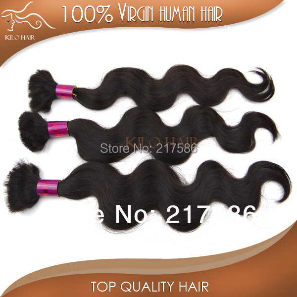 Other Kilohair 4 1b FR-BRHB-042