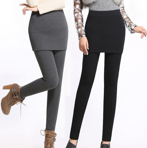 Compare Prices on Formal Autumn White Pants Women- Online Shopping ...