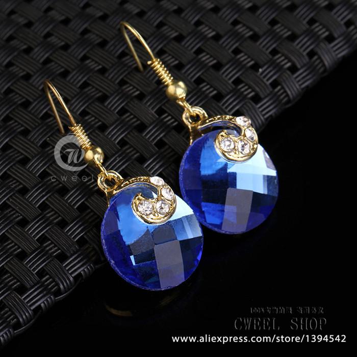 jewelry set (38)