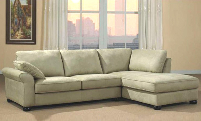 Sofas Modern Fabric Design 2013 Living Room L Shaped With Washable Fabric Cor