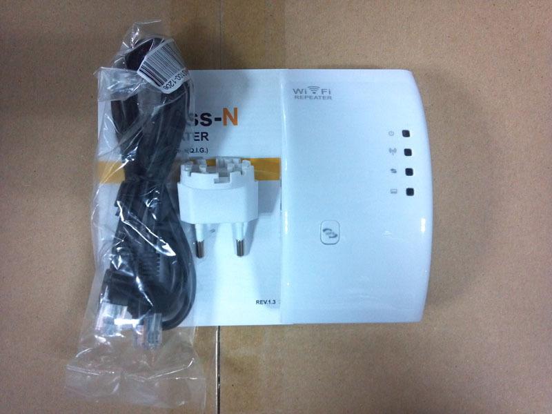 super pret wireless n wifi repeater wi fi amplifier 802. Black Bedroom Furniture Sets. Home Design Ideas